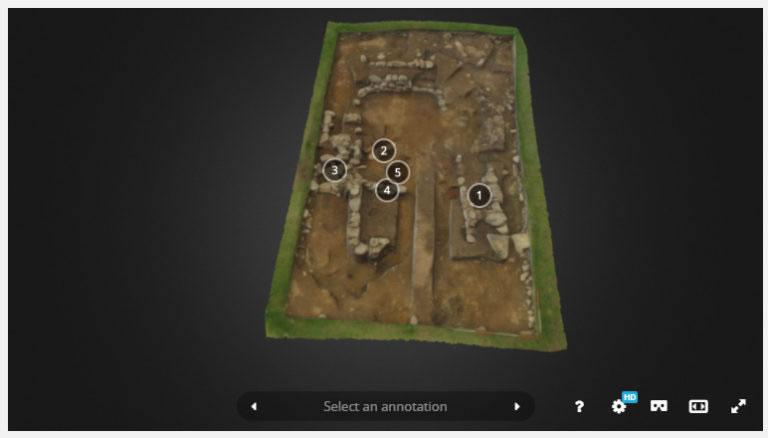 Sketchfab screenshot